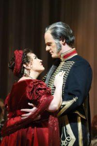 Gremin_Hawaii Opera House_with Melody Moore