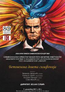 Betovenova 9. simfonija_FMU