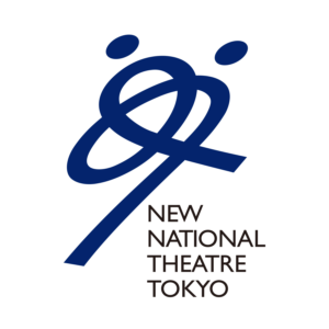 Logo_New National Theatre
