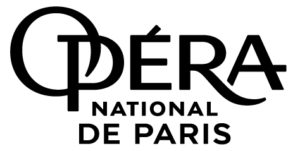 Logo_Opéra_national_de_Paris