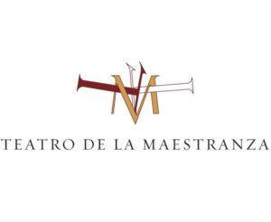Logo_Teatro de la Maestranza_Seville